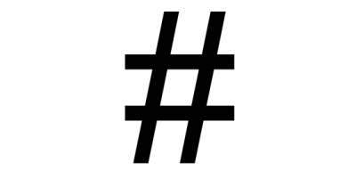 What the #$%& is a Hashtag?