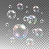 Bubbles & Boxes Business Planning