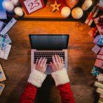 12 Days of Online Marketing