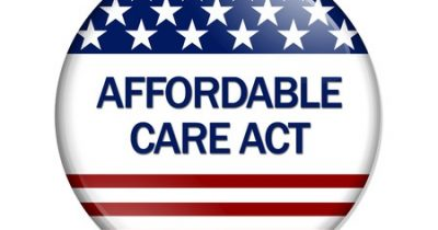 Affordable Care Act: Awareness is Key for Employers
