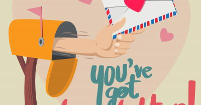 """Do Your Clients Need More """"Love Letters"""" from the Law Firm?"""
