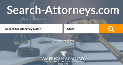 We're Relaunching Our Attorney Directory Search-Attorneys.com