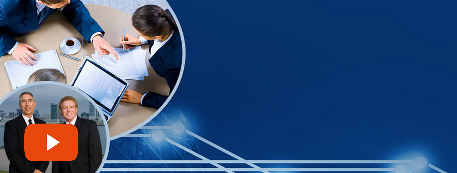 Financial Benchmarks Webinar