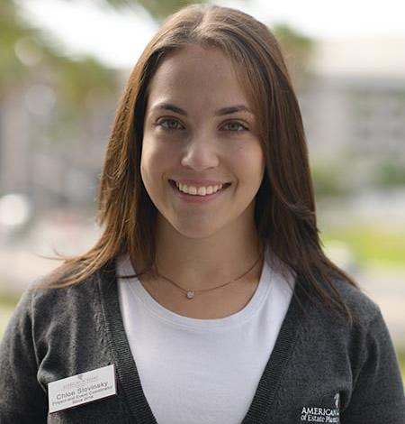 Chloe Sevinsky