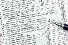 How Are Trusts Taxed?