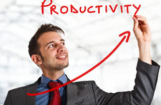 Are You Sabotaging Your Productivity?