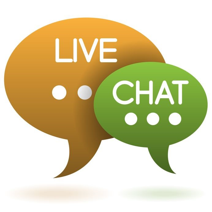 Live chat snai