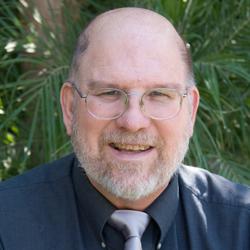 Dennis Sandoval