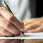 Questions of Estate Planning